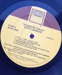 personalized record album photo album personalized custom made vinyl record album
