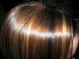 highlight lowlight hair pictures for black hair highlights lowlights dark medium hair styles