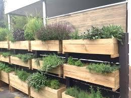 window planters indoor indoor window planter box indoor garden box windowsill planter