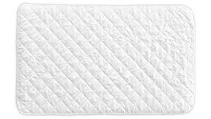 Mini Crib Mattress Cover Baby Products Niesade