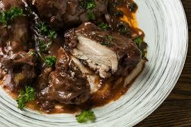 cuisine et vin de hors serie instant pot versus traditional cooking which serves up the best