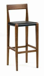 Kitchen Counter Stools Contemporary 49 Best Furnitures Images On Pinterest Chairs Bar Stool And