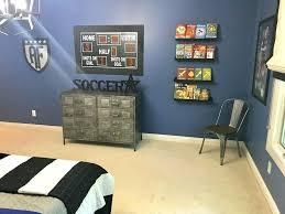 soccer decorations for bedroom soccer decorations for bedroom decor for kids soccer boys bedroom