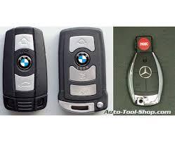 bmw key locksmith bmw and with car key master transponder auto