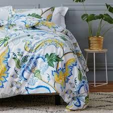 best linens 107 best bedroom images on pinterest bed linens duvet covers