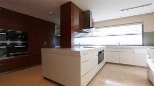 Designer Modern Kitchens Modern House Design Interior U0026 Exterior Pictures Designing Idea