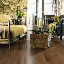 86 best flooring paint images on mohawks engineered