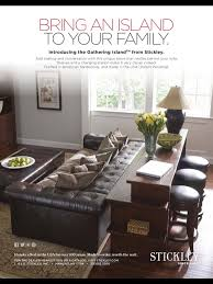stickley audi catalog 98 best stickley leather upholstery images on