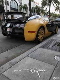 bugatti veyron 16 4 16 february 2017 autogespot