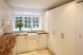 kitchen colour scheme ideas