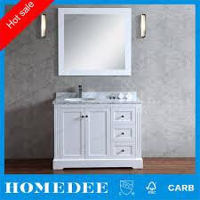 Bathroom Vanities 16 Inches Deep Commercial Bathroom Vanity 12 Inch Deep Base Cabinets Bathroom