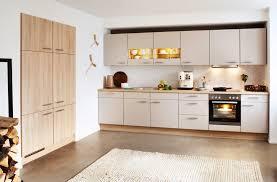 designer kã chen gã nstig arbeitsplatte küche obi 100 images arbeitsplatte zuschneiden
