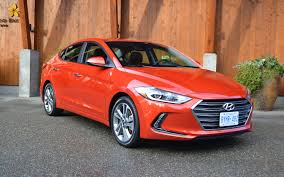 hyundai compact cars 2017 hyundai elantra news reviews picture galleries and videos