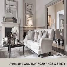 58 best diy decorating images on pinterest interior paint colors