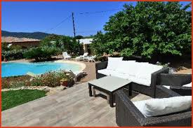 chambre d hote a hyeres chambre d hote hyeres best of chambres d h tes la vieux murier hy