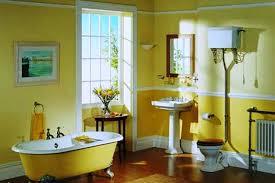 bathroom ideas for boys and bathroom ideas for small spaces