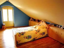 peindre une chambre mansard dco peinture chambre another images of ide peinture chambre enfant