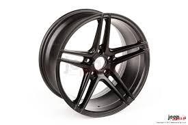 jeep renegade accessories 5 spoke blk aluminum wheel 17x8 14 17 jeep renegade bu