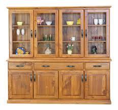 kitchen buffet and hutch furniture kitchen beneficial buffet hutch for modern kitchen ideas design