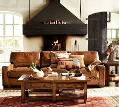 coffee table mahogany coffee tables living room mahogany coffee
