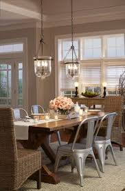 Lighting Dining Room by Lighting Table Chairs Everything Perfect Lglimitlessdesign
