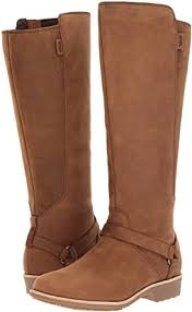 teva s boots canada teva boots waterproof shipped free at zappos