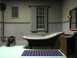 edwardian bathroom ideas edwardian bathroom design ideas bathroom ideas