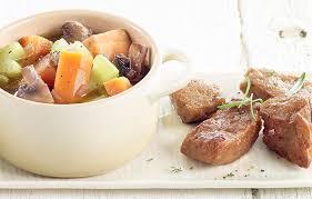 colruyt recettes de cuisine végétarien infos et recettes colruyt en cuisine colruyt