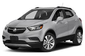 lexus financial lease transfer 2017 buick encore deals prices incentives u0026 leases overview