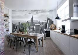 papier peint york chambre tapisserie york chambre optez pour le papier peint york