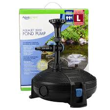 Aquascape Pond Pumps Aquascape Aquajet 600 Pump Mpn 91014 Best Prices On Everything