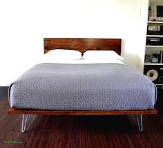 Floating Bed Frame For Sale Floating Bed Frame Home Design