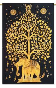 Cute Wall Tapestry Best 10 Hippie Tapestries Ideas On Pinterest Hippie Room Decor