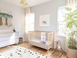 maison du tapis chambre tapis chambre fantastique tapis pour chambre avec flag