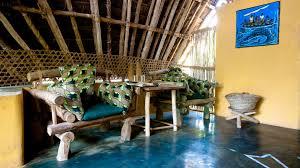 chumbe island lodge tanzania natural world safaris