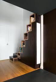 loft stair mezzanine stairs stairway loft bed with desk u2013 katakori