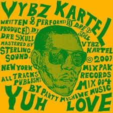 coloring book lyrics vybz yuh by vybz kartel on spotify