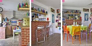 bar am icain cuisine cuisine avec bar americain 19 bars et restaurants flaine domaine