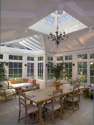 kitchen conservatory ideas best 25 conservatory design ideas on glass