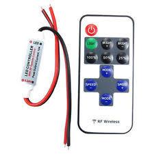wireless light switches ebay