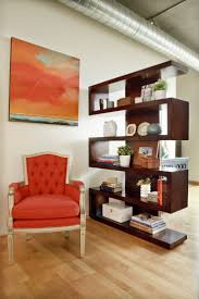 charming bookshelf room dividers pictures decoration ideas