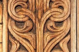 10 scandinavian wood carving designs 1000 images about things