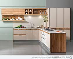 Free Kitchen Design Home Visit Kitchen Cabinet Plans Diy Farmhouse Cabinet By Shanty2chic