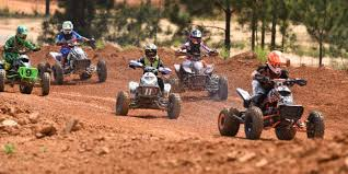 atv motocross videos site lap southern atvmx highlights atv motocross