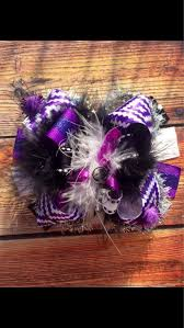 baby bow boutique 1016 best hair bows images on hairbows crowns and flowers