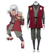 Kakashi Halloween Costume 66 Naruto Images Cosplay Costumes Naruto