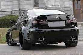 lexus sedan 2012 2012 fox marketing lexus is f twin turbo picture 77415