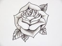traditional rose cliparts free download clip art free clip art