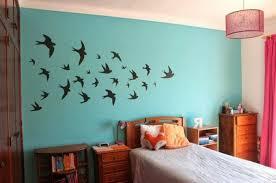 deco mur chambre ado comment decorer une chambre d ado fille 1 idee deco chambre ado