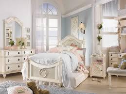 bedroom medium bedroom ideas for girls limestone alarm clocks